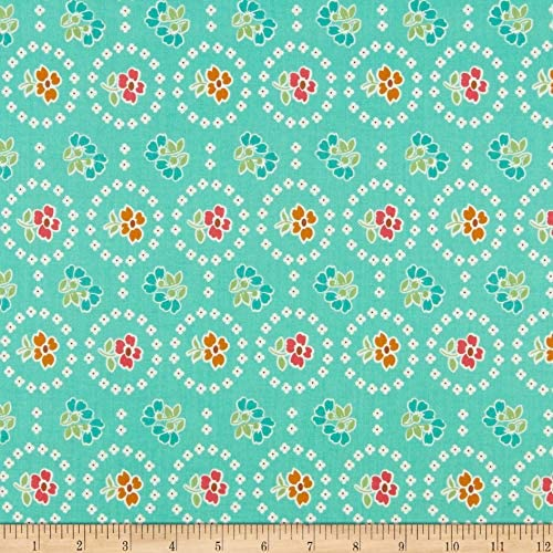 Curtain fabric wholesale