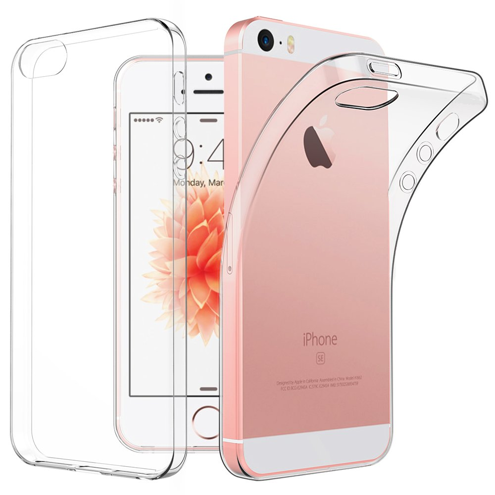 Hulle Iphone S Amazon