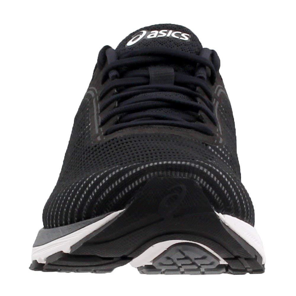 hot sale online b63a2 61da4 Amazon.com   ASICS Dynaflyte 2   Water Shoes