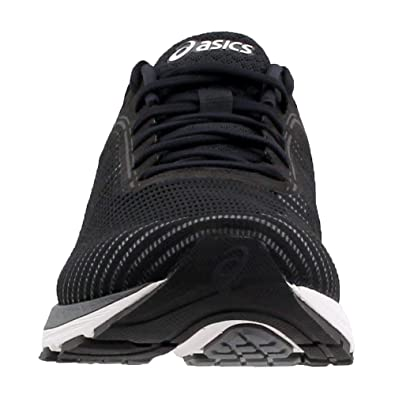 hot sale online 584ac c28bf Amazon.com   ASICS Dynaflyte 2   Water Shoes