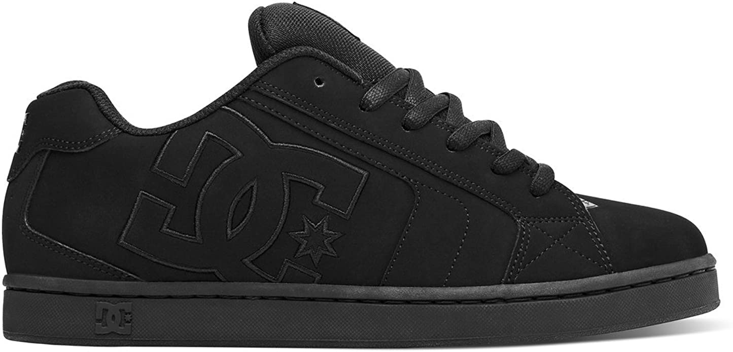 skateboard Vinyl decal black white clothes Dc Shoe Stickers 18
