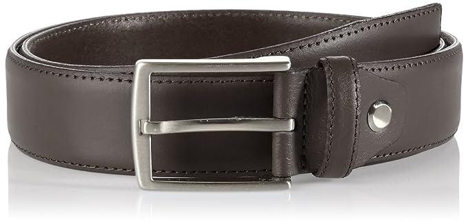 MLT Belts   Accessoires Men s Tokio Belt  Amazon.co.uk  Clothing 1b18fd45dd0