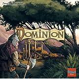 Dominion - Age des Ténèbres [French/Français]