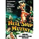 Hell Ship Mutiny