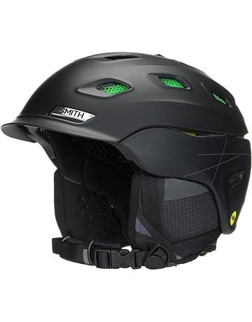 2902aee2c67 Smith Vantage Mips Snow Helmet