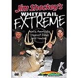 Jim Shockey's Whitetail Extreme: North America's toughest Bucks and Hunters