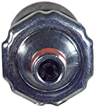 Wells PS204 Engine Oil Pressure Switch