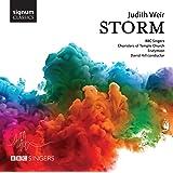 Weir: Storm