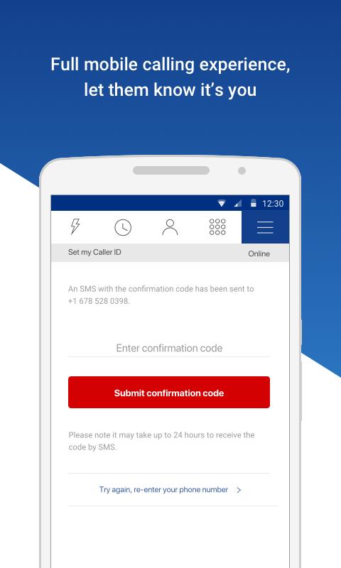 KeepCalling – Best International Calling App   Your Free App for Cheap  International Calls