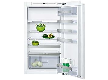 Kühlschrank Kombi : Neff ki d integrierter kühlschrank l a weiß kombi