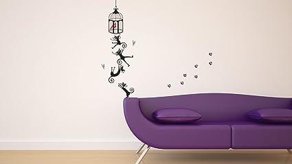 Decorazioni Per Camerette Bambini Fai Da Te : Camerette per bambini fai da te camerette decorazioni fai da te