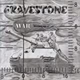 War by Gravestone