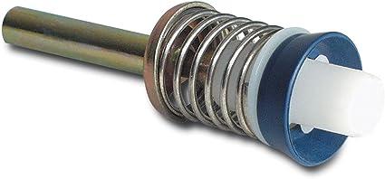 1470 Accelerator Pump Brass Pump Assembly Kit