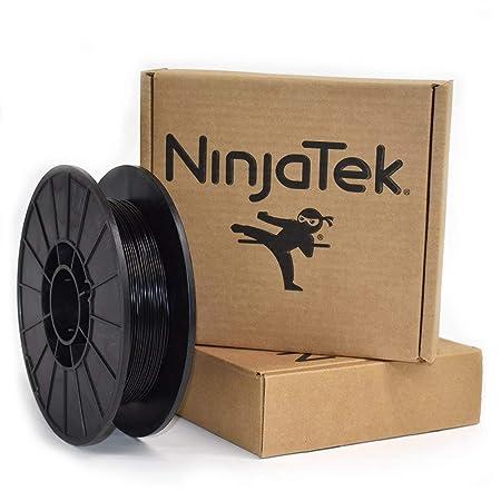 Amazon.com: NinjaTek 3DNF01117505 NinjaTek NinjaFlex ...