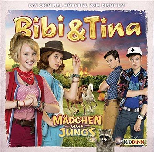bibi und tina pc spiel download