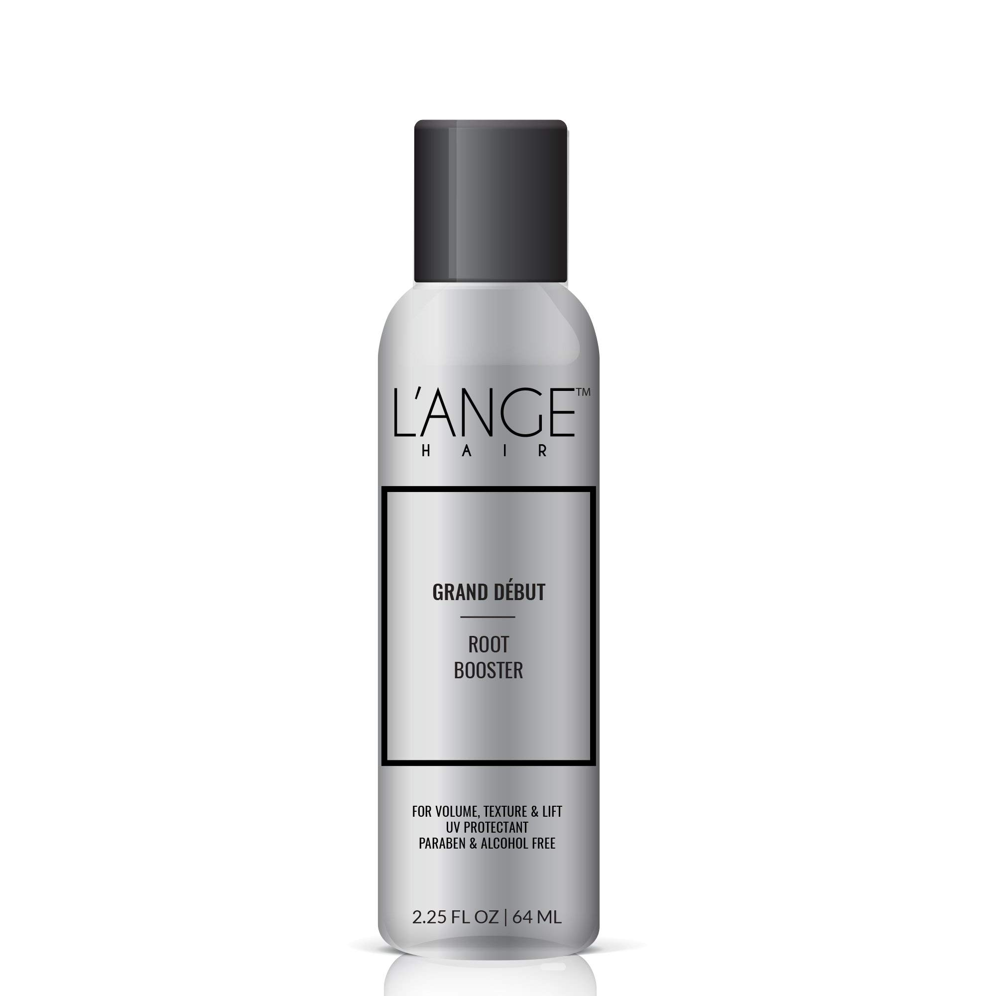 L'ange Hair Grand Debut Root Booster, 2.25 Ounce by L'ANGE HAIR