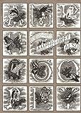 Amphigorey Also, Edward Gorey, 0156056720
