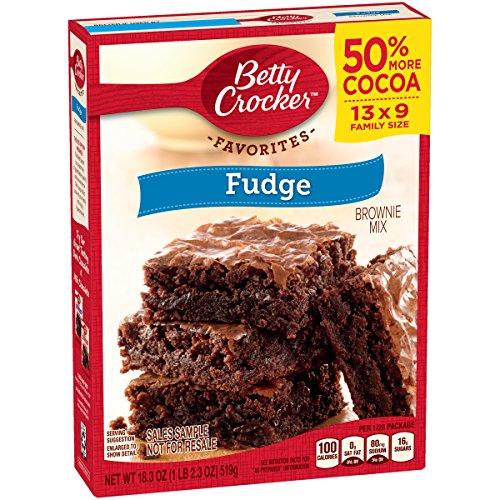 betty-crocker-brownie-mix-fudge-family-size-183-oz-box