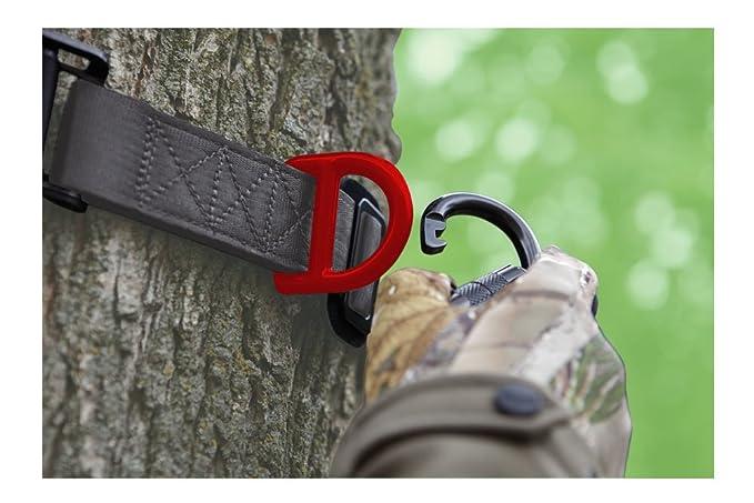 61b4ETBaQrL._SX679_ amazon com harness strap, gorilla gear g series safety harness