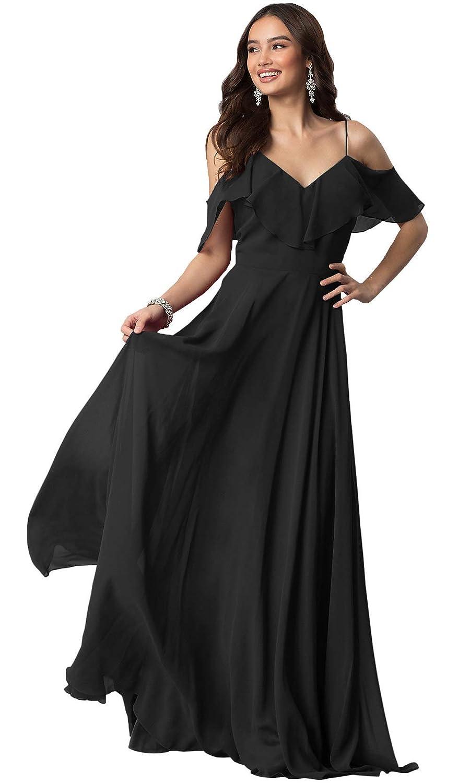 516a82ac8 Davids Bridal Black And Gold Prom Dress | Saddha