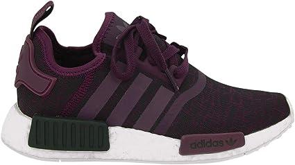 Adidas NMD R1 W Damen Sneakers Schuhe Neu