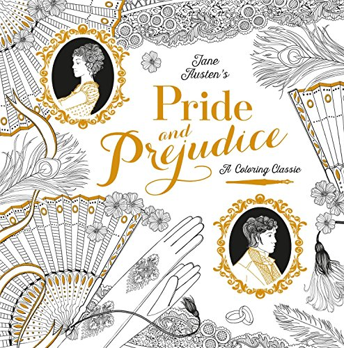Jane Austen | Biography, Books and Facts