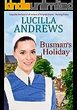 Busman's Holiday