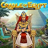 Cradle of Egypt - Collector's Edition [Download]