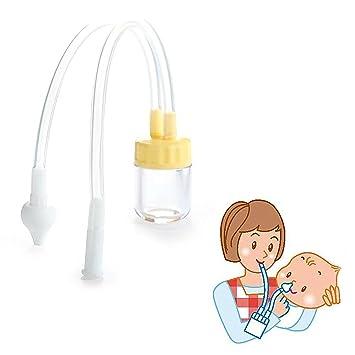 Amazon.com: ZhiZunBao – Limpiador de nariz portátil para ...