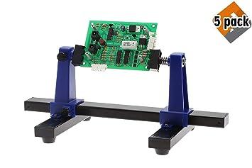 Amazon.com: Aven 17010 - Soporte para placa de circuito ...
