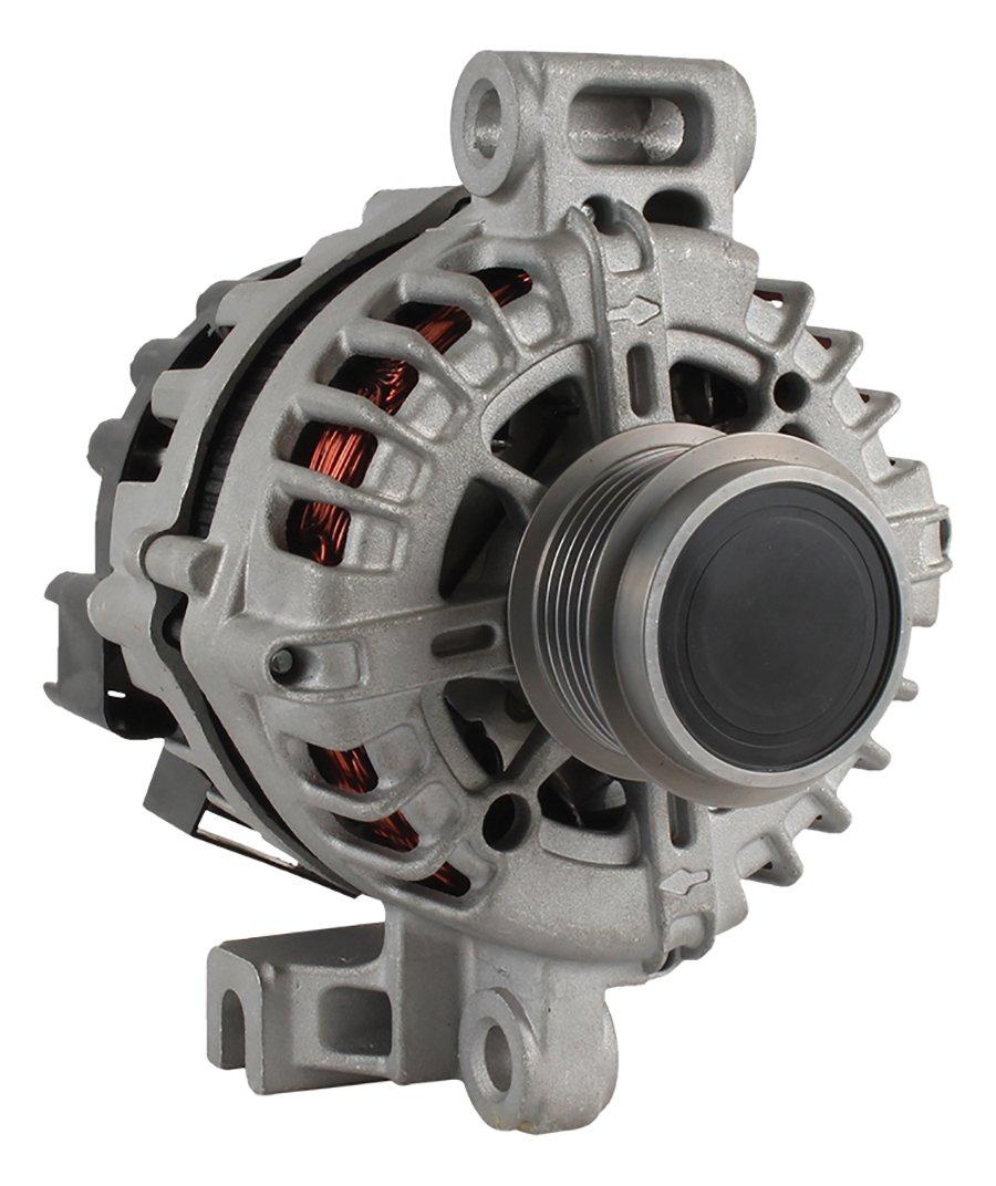 DB Electrical AVA0142 Alternator