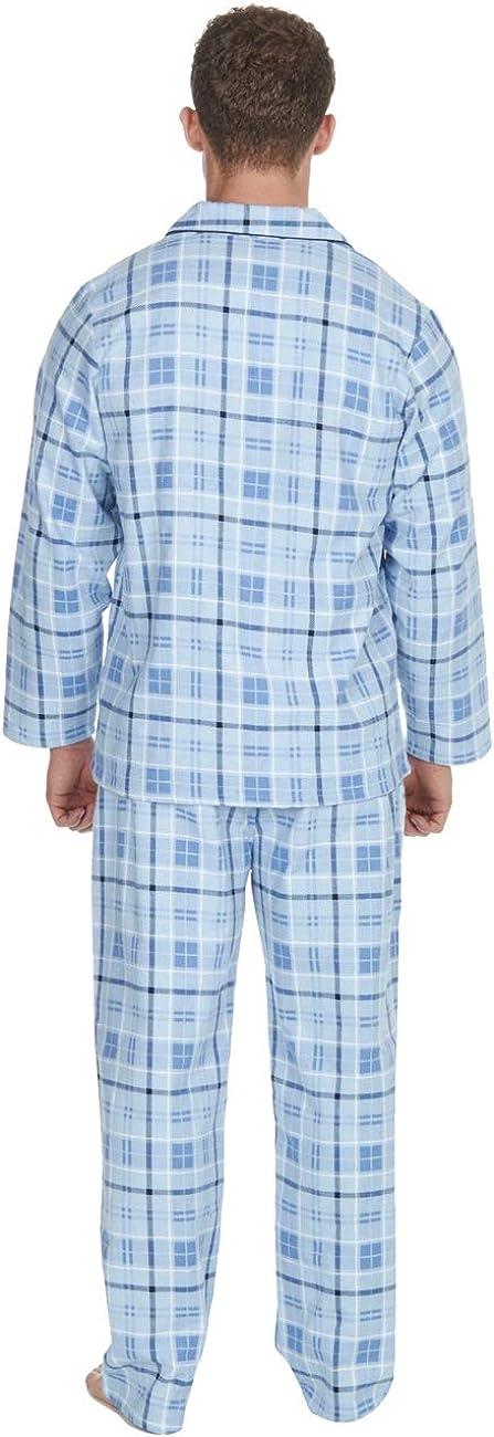 The PyjamaFactory Girls I Want to Sleep All Day Panda Short Pyjamas Black and White Pj 7-16 Years
