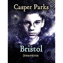 Bristol (English Edition)