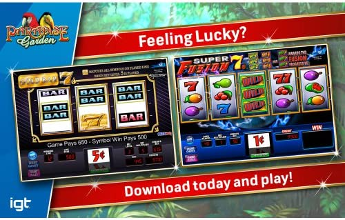 Igt slots software download the sims pets 2 game