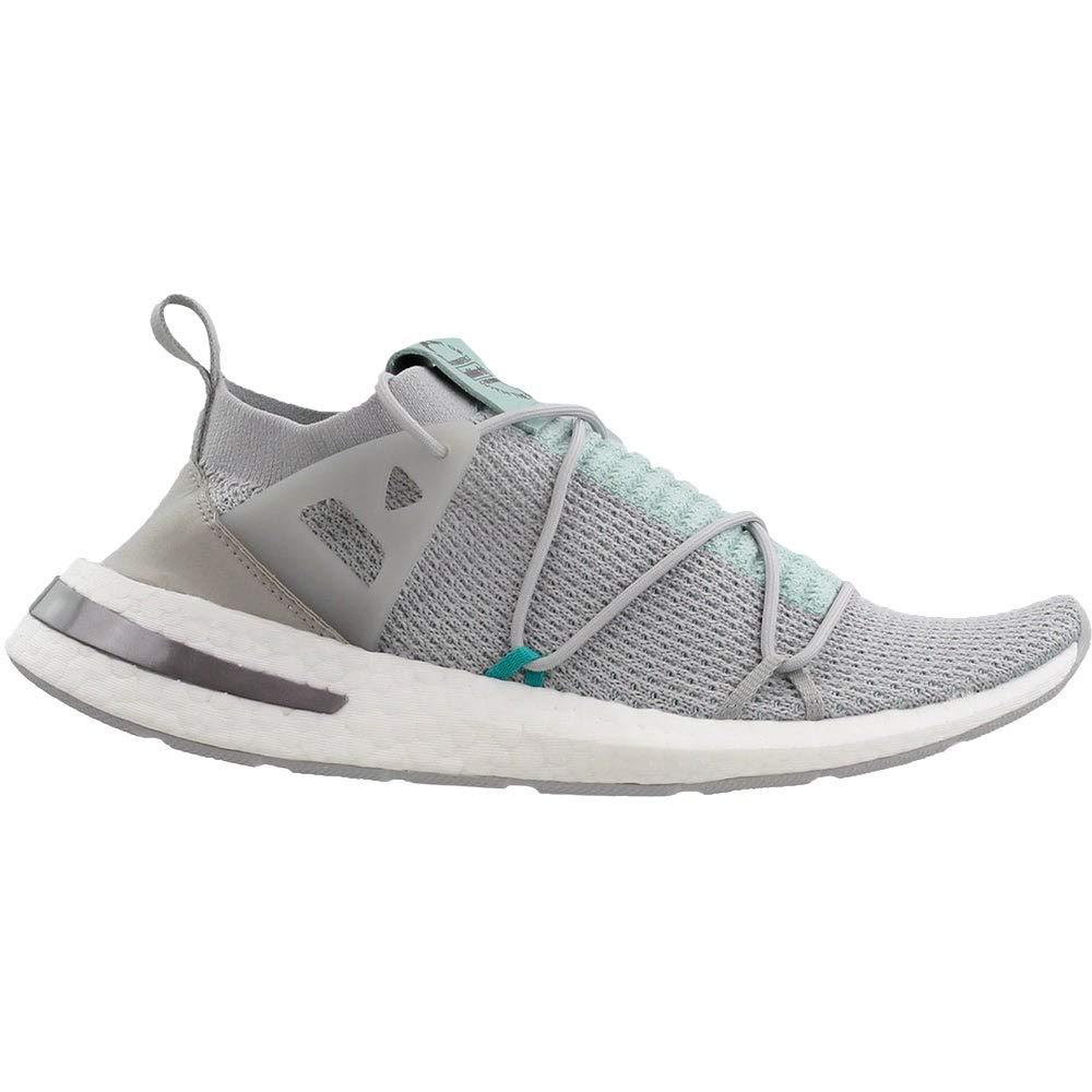 adidas Arkyn Primeknit Shoes Women s