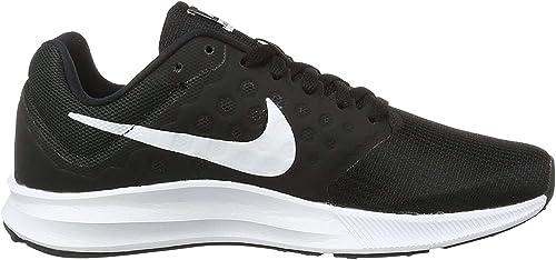 Nike Downshifter 7, Chaussures de Running Femme: