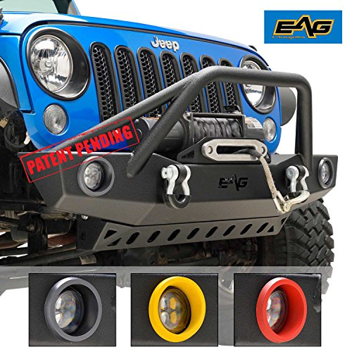Led Offroad Undercarriage Lights in Florida - 8