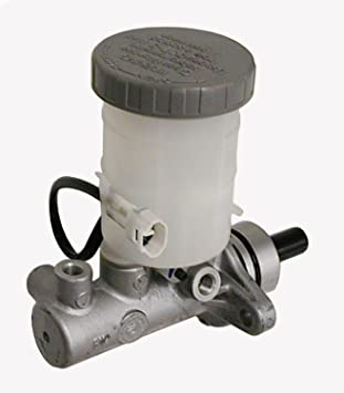 Brake Master Cylinder for Suzuki Sidekick Sport 96-98 M390340 MC390340