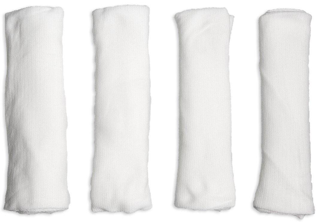 Koola Buck Antimicrobial Game Bags (Elk 4 Pack)