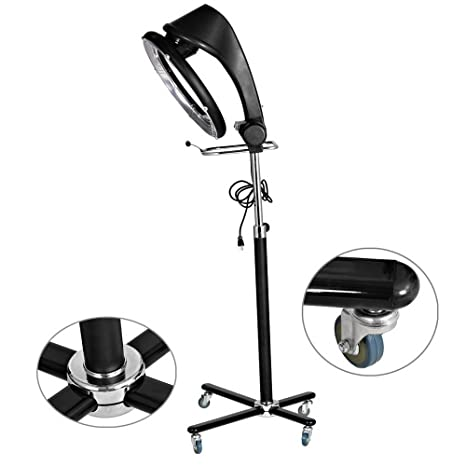 Amazon Com Dozenla Salon Equipment Hair Dry 110v Barber Roller