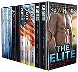 Free eBook - The Elite