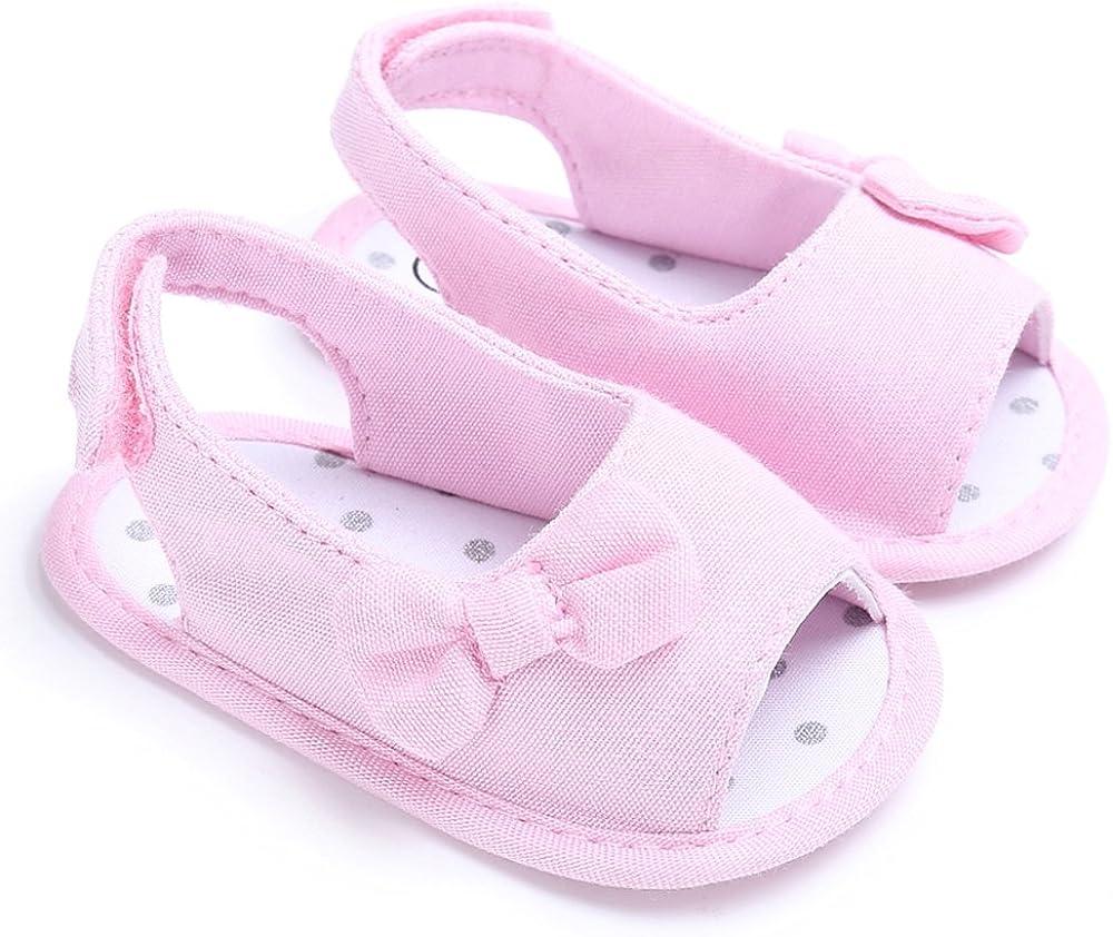 Midbeauty Carrot Newborn Cotton Jumpsuit Romper Bodysuit Onesies Infant Boy Girl Clothes