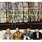 American Shanty