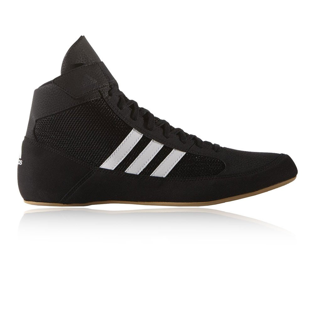 adidas Aq3325, Aq3325, Chaussures de Chaussures Catch Mixte B01MZ2F1GE Adulte Black 57faa03 - reprogrammed.space