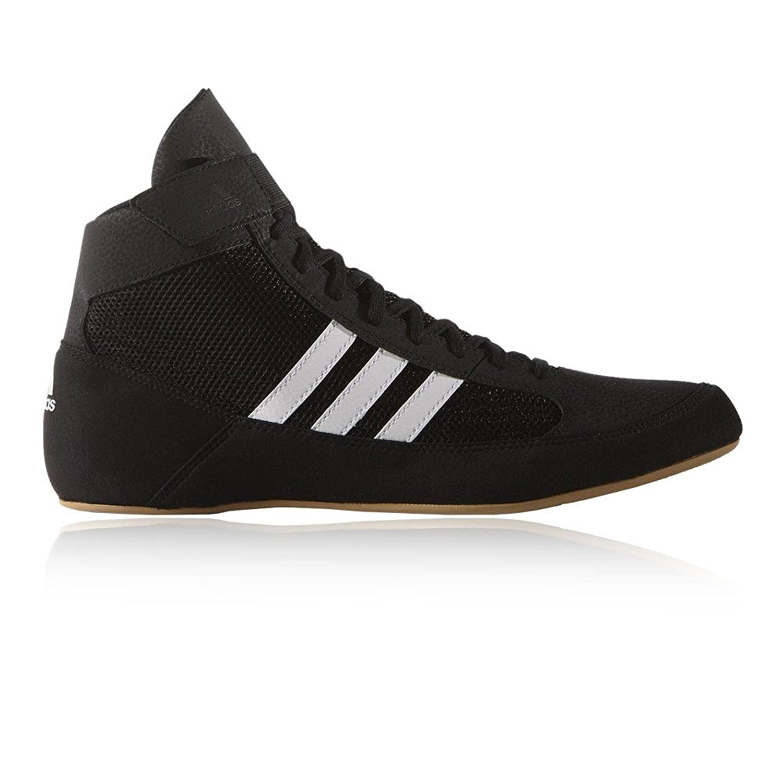 reputable site 65c3d 4337c chaussures lutte asics matflex 3