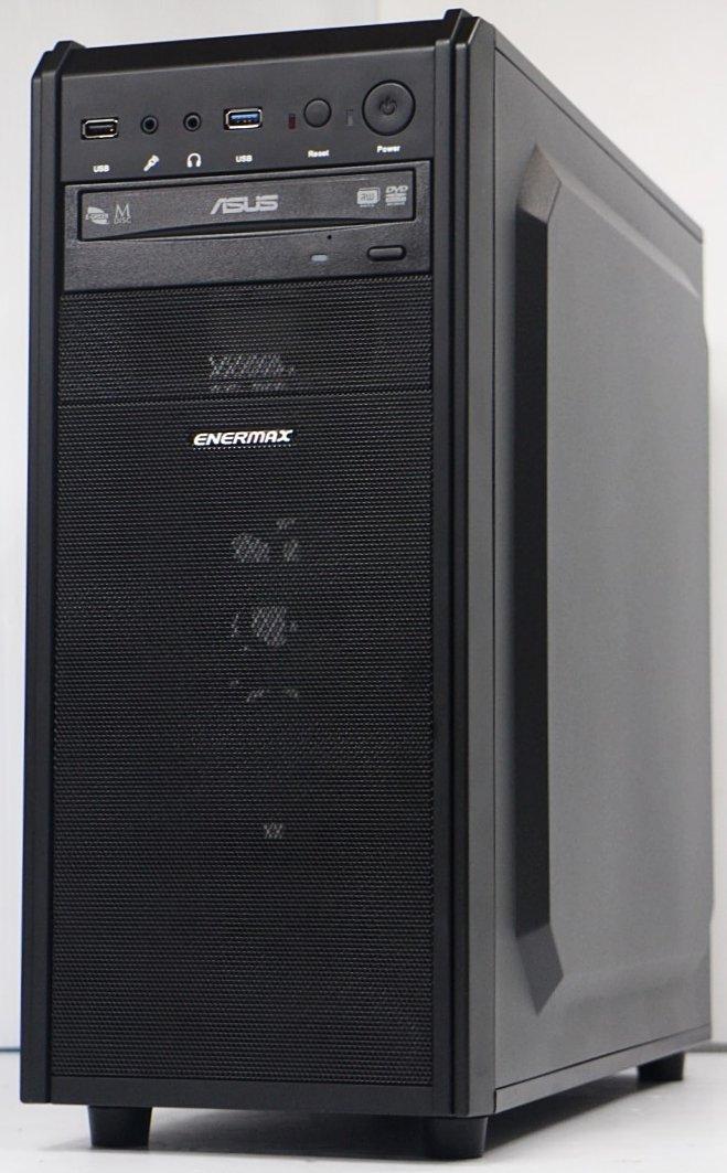 edb28c281ae79 Amazon.co.jp: Amazon限定デスクトップパソコン