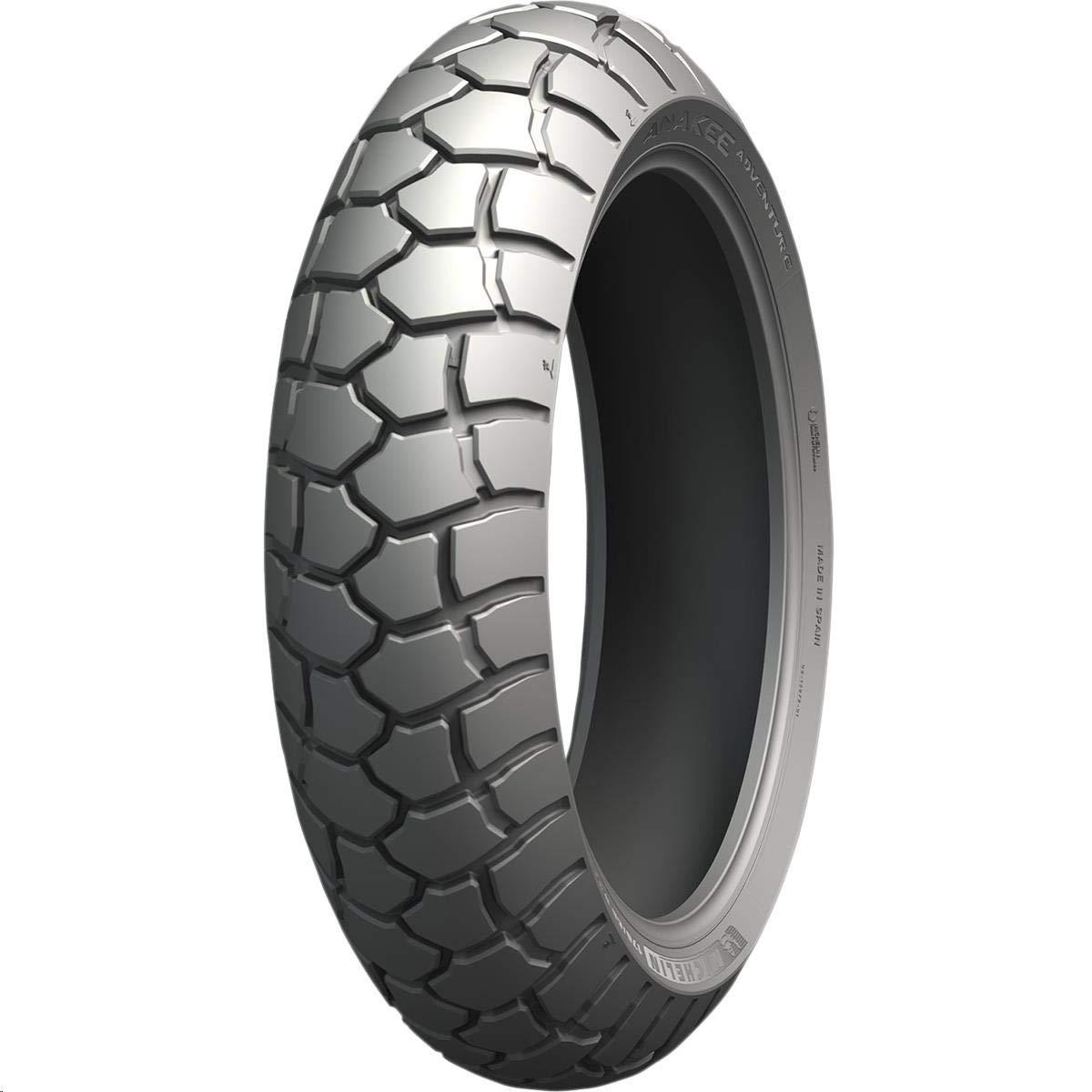 150//70R-18 MICHELIN Anakee Adventure Rear Tire