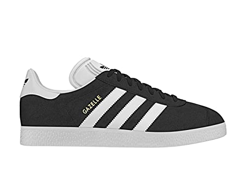 big sale 7fbf4 1c641 adidas Gazelle, Sneaker Unisex – Adulto