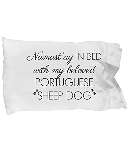 portuguese men in bed