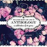 Tranquility du Jour Anthology: A Celebration of 10 Years